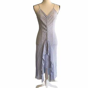 Current/Elliot Ocean Walk Dress size 1/small